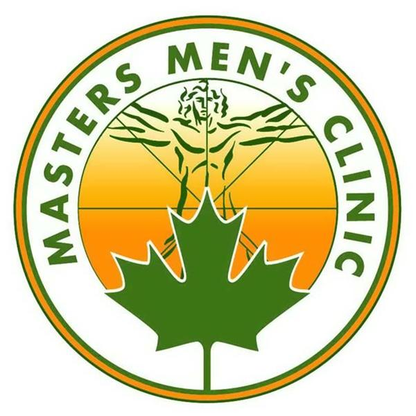 Masters Mens Clinic