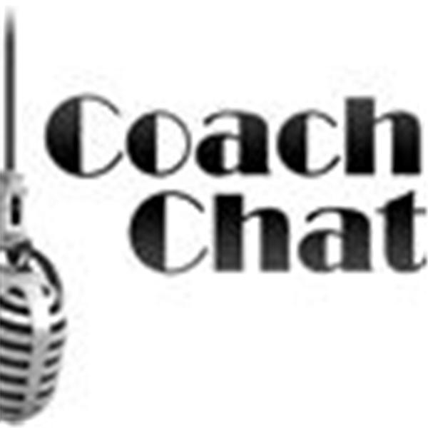 Coach Chat