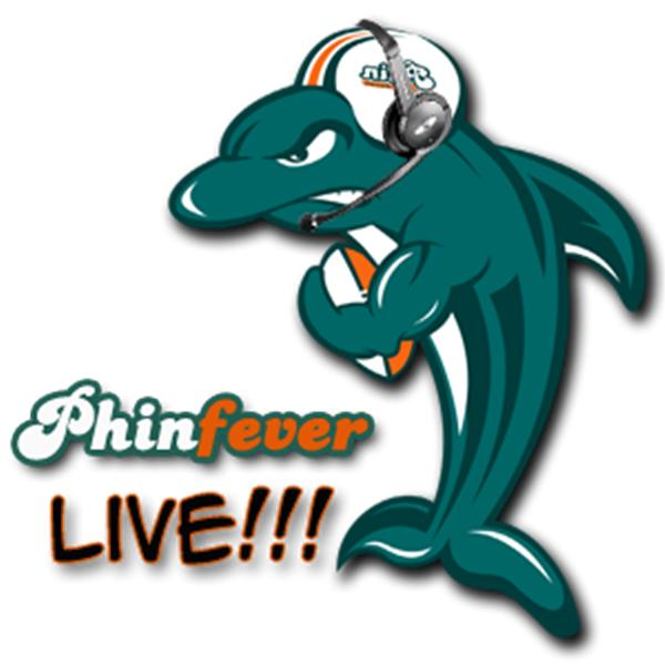 Phinfever Live