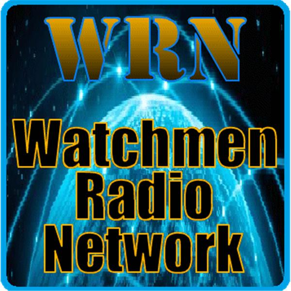 WatchmenRadioNetwork