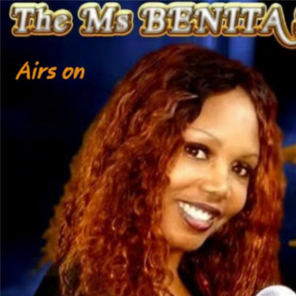 The Ms Benita Show