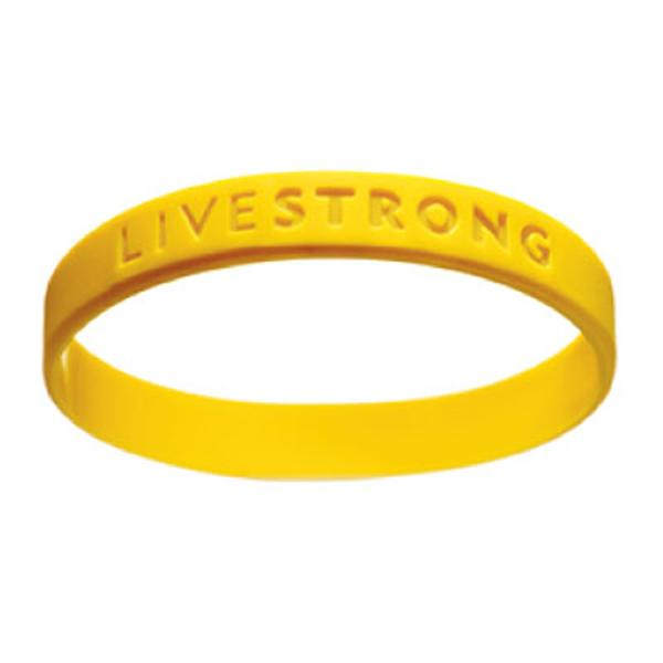 LIVESTRONGFoundation