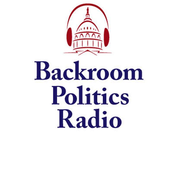 Backroom Politics Radio