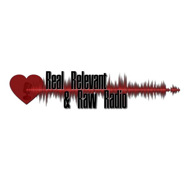 Real Relevant and Raw Radio