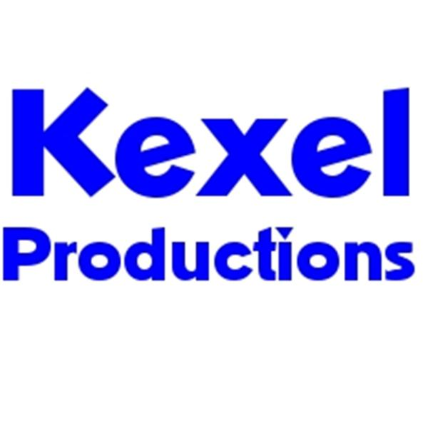 kexelproductions