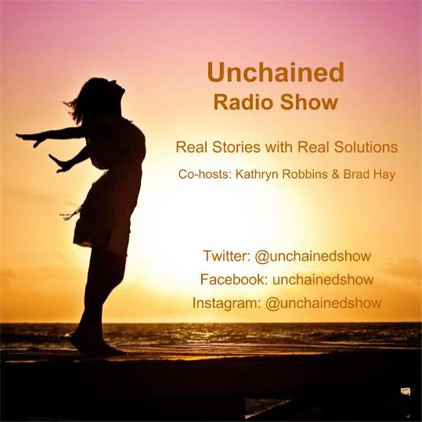 Unchained0
