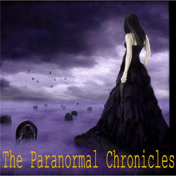 The Paranormal Chronicles Radio