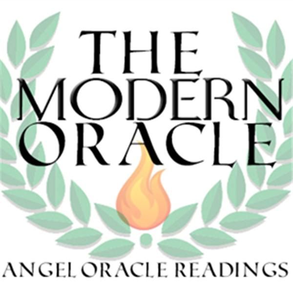 The Modern Oracle