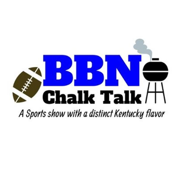 BBN Chalk Talk