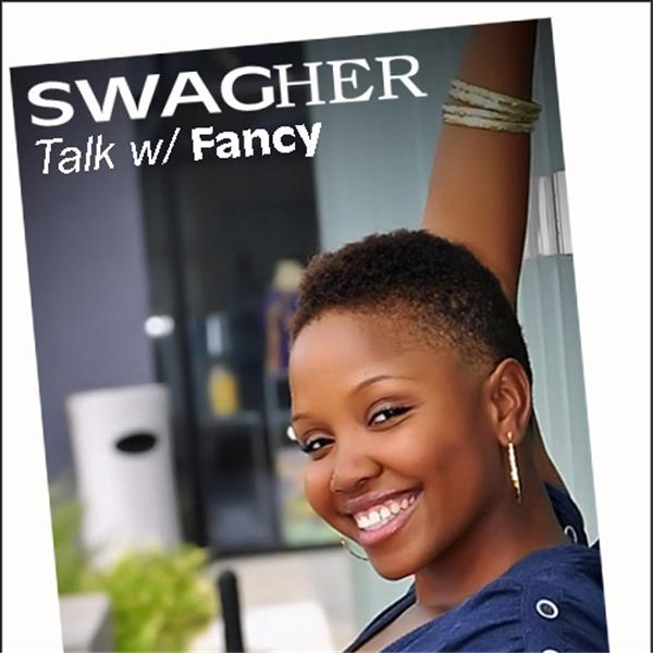 SwagHer Talk