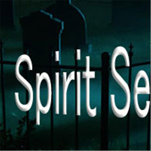 Spirit Sessions Radio