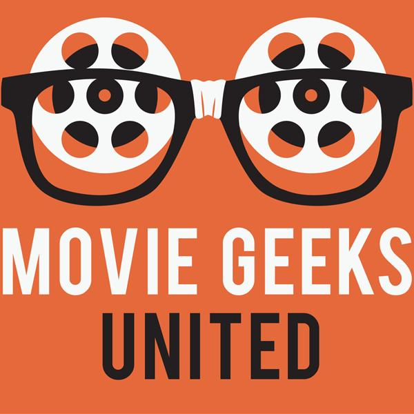 Movie Geeks United