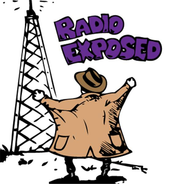 Radio Exposed