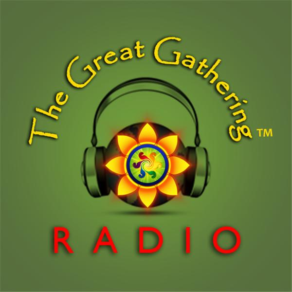The Great Gathering Radio