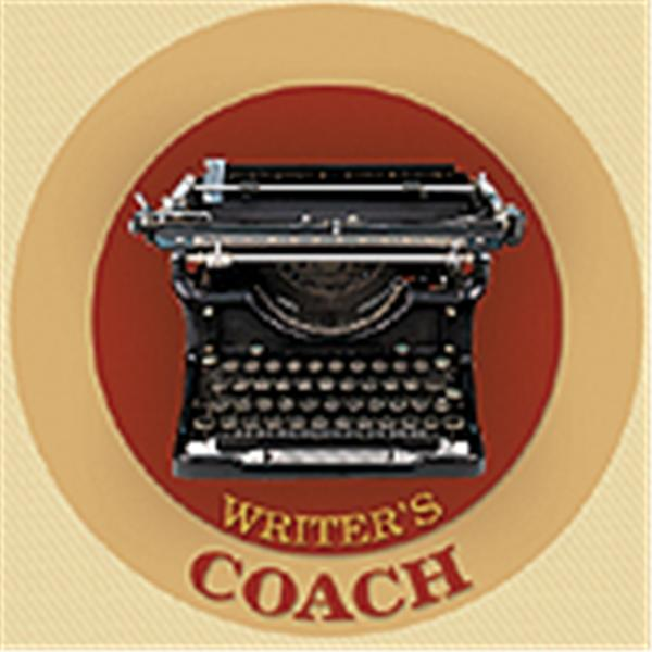 WritersCoach