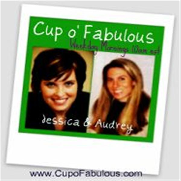 CupOFabulous