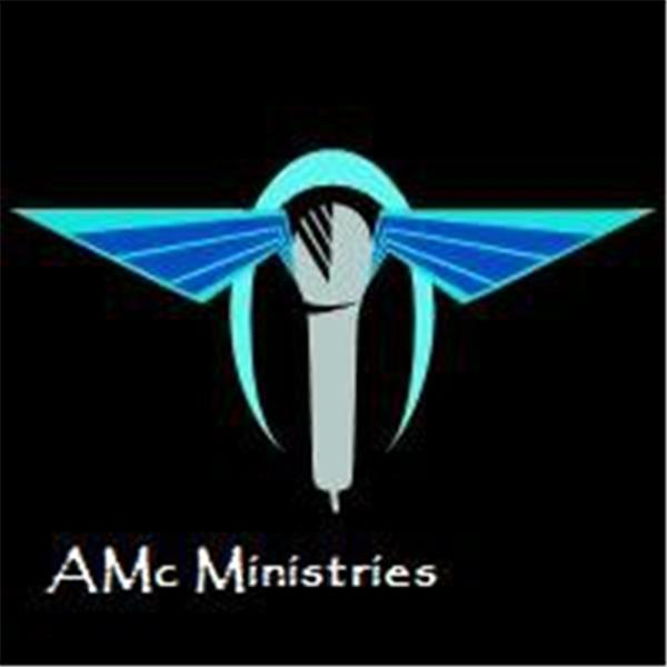 AmcMinistries