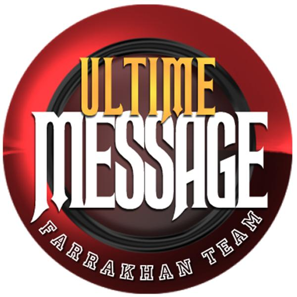 ULTIME MESSAGE