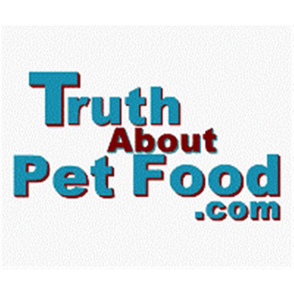TruthaboutPetFood