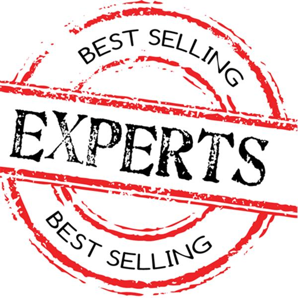 bestsellingExperts
