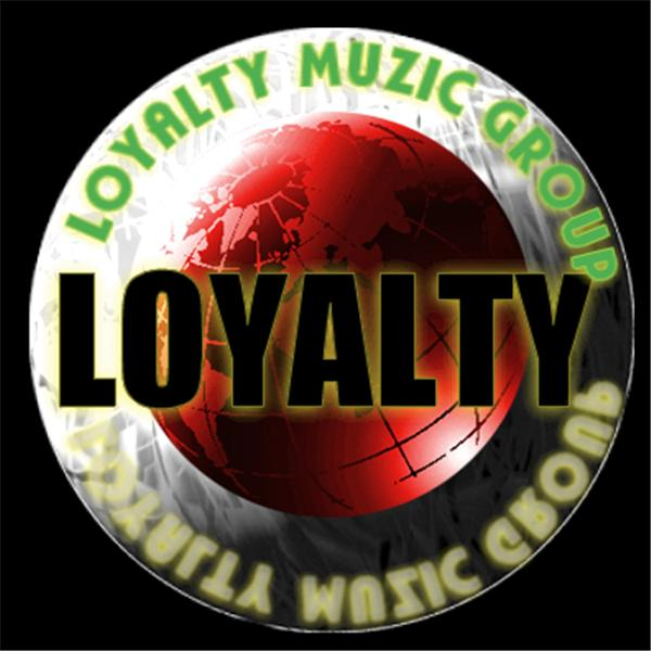 LOYALTY MUZIC RADIO