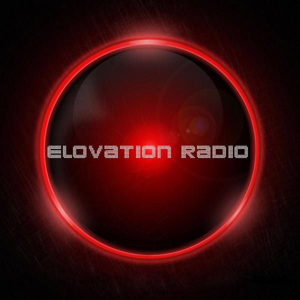 Elovation Radio