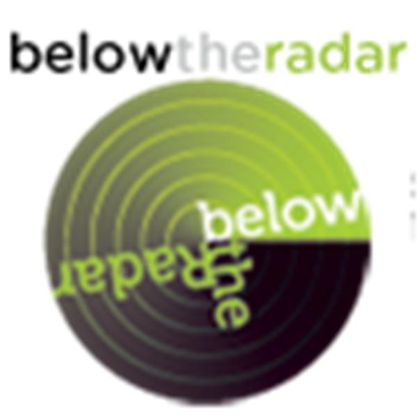Below The Radar News Radio