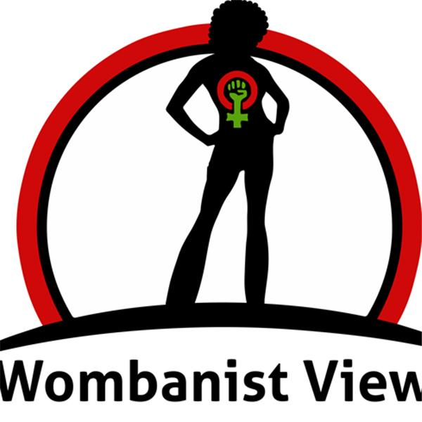 Wombanist Views