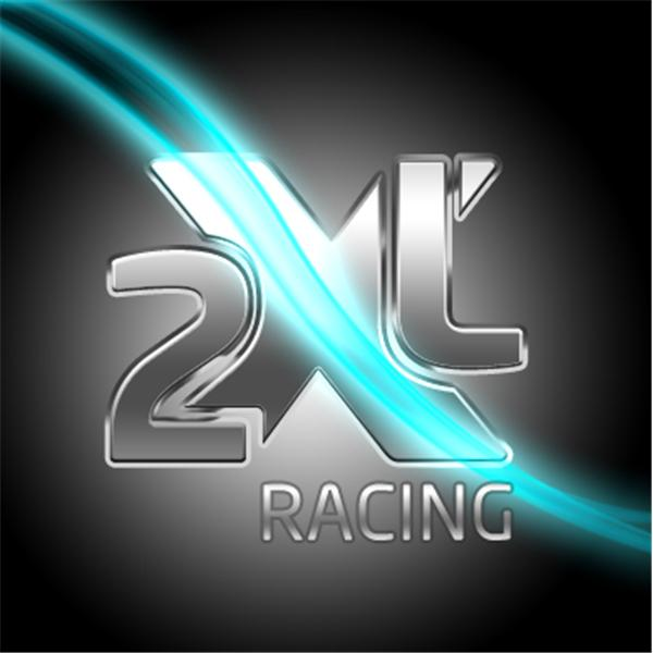 2XL Racing Team