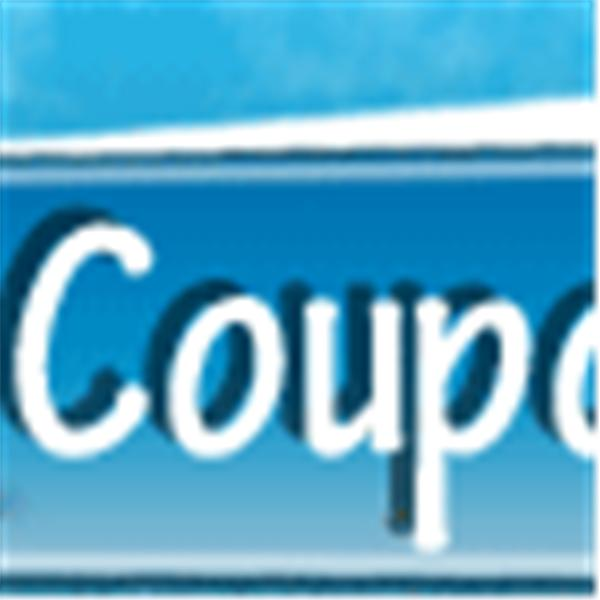 Discount Coupon Codes1
