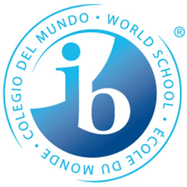 Curtis IB Program