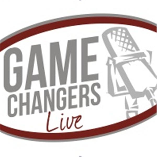 GameChangersLive