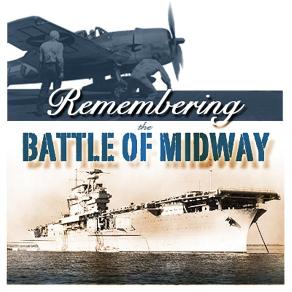 Remembering Midway