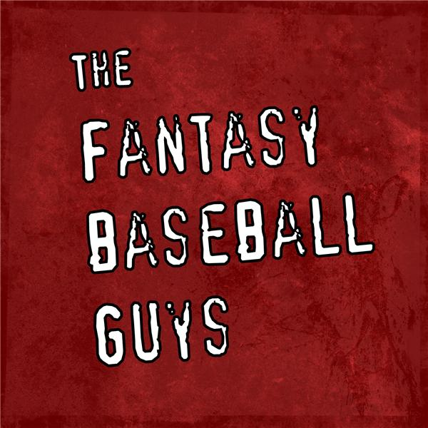 The Fantasy Baseball Guys