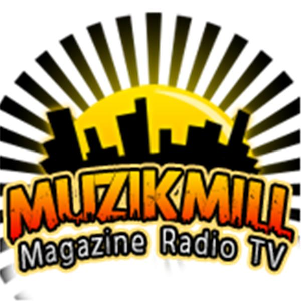 MuzikMillRadio