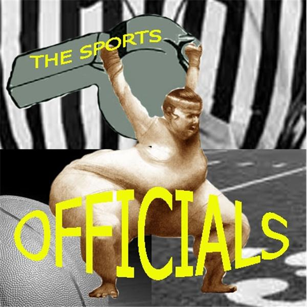 The Sports Officials