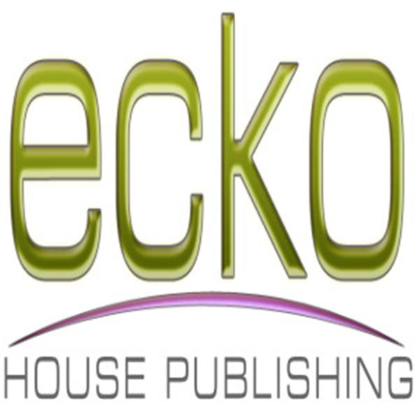 ECKO Authors Radio