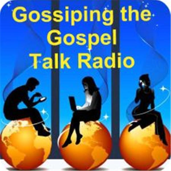 Gossiping The Gospel