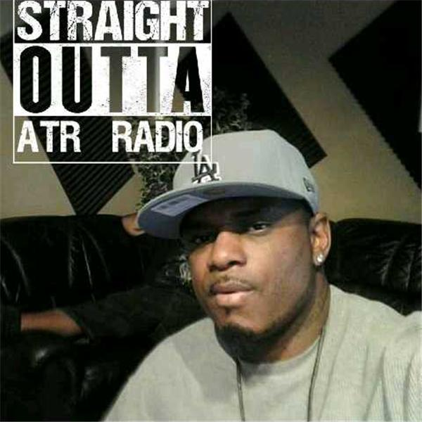 All Things Relevant Radio