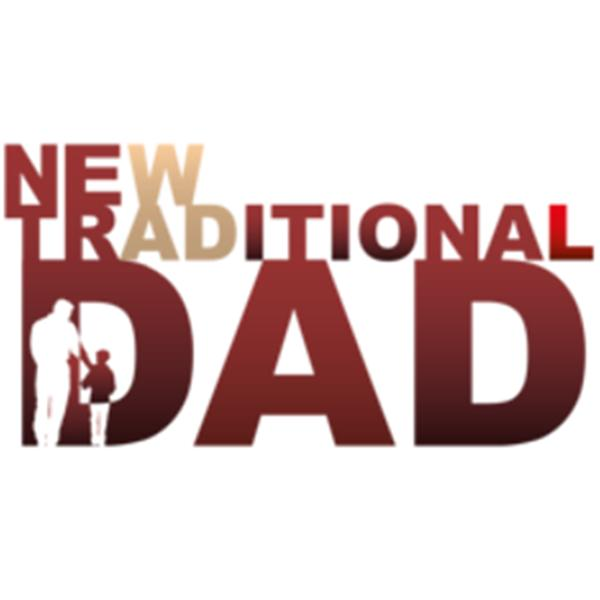 New Traditional Dad