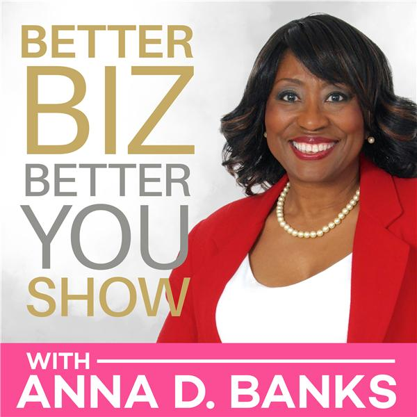 Better Biz Better You Show