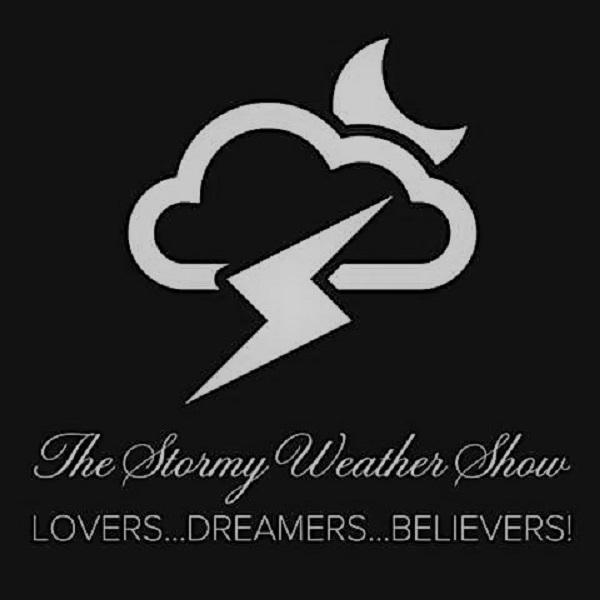 The Stormy Weather Show