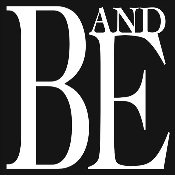 Beginning and End Podcast