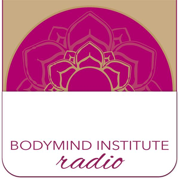 BodyMind Radio