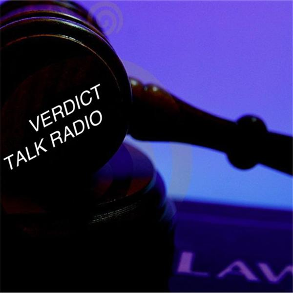 Verdict Talk Radio