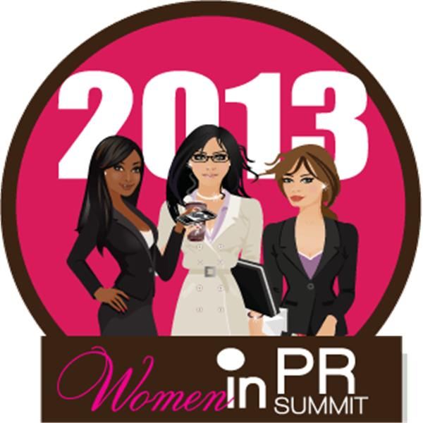 Women In PR Talk Radio