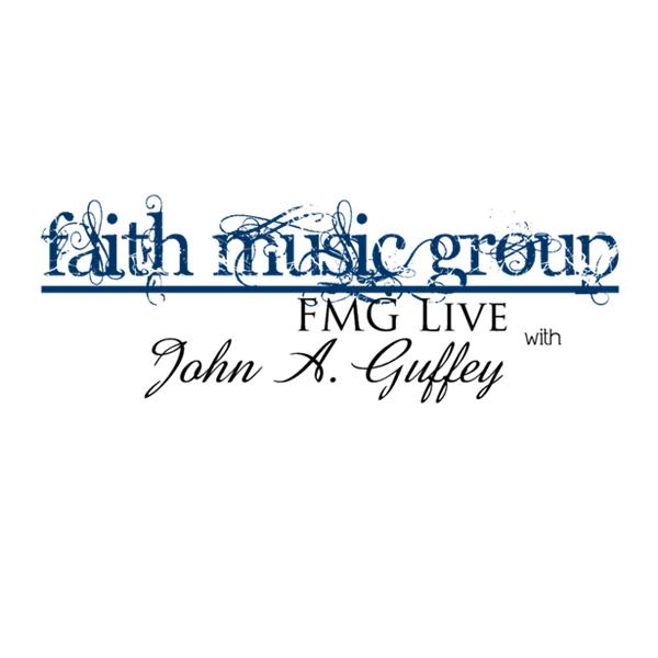 Faith Music Group Live