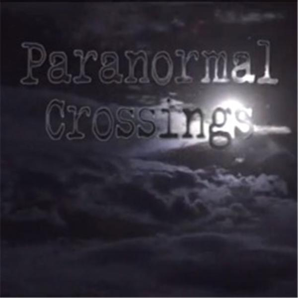 Paranormal Crossings0