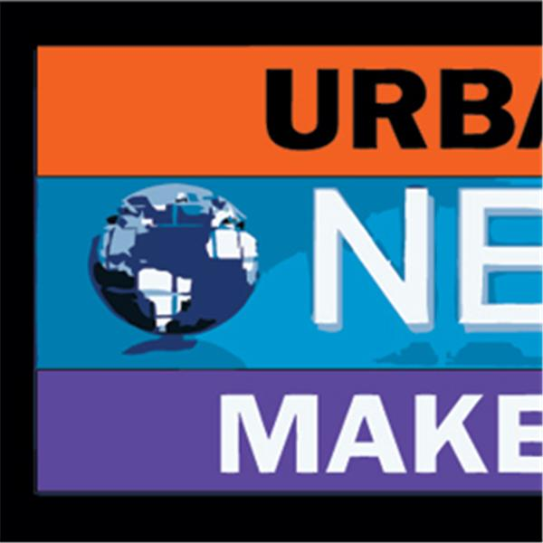 urbannewsmakers