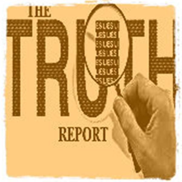 The Truth Report